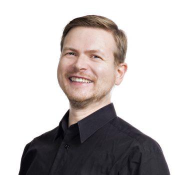 Sebastian Djupsjöbacka